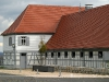 Fohlenhof St. Johann | Foto: Romina Ronzon